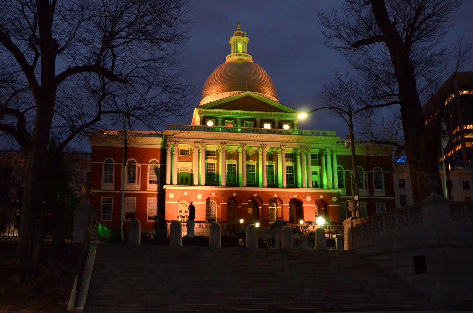 State-House-Green-3-960x400