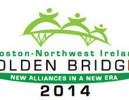 The 2014 Golden Bridges Conference was a great success.