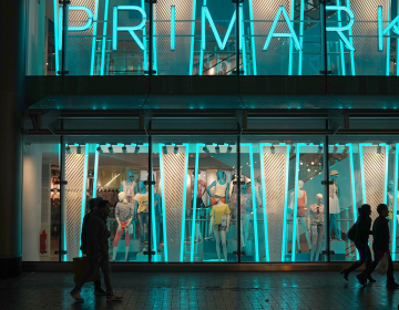 Retailer Primark to Open Two More Stores in Massachusetts!