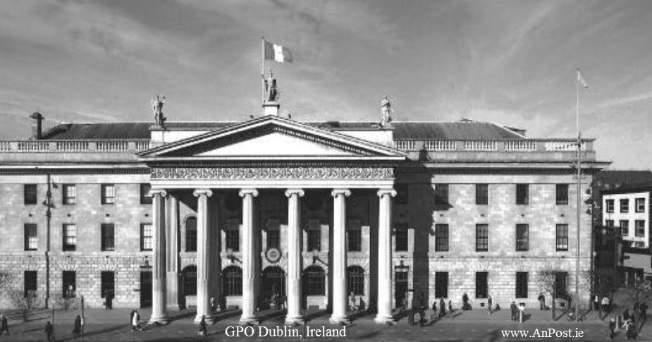 INB-video-GPO-Dublin-opening-image