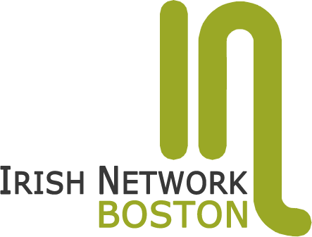 Irish Network Boston